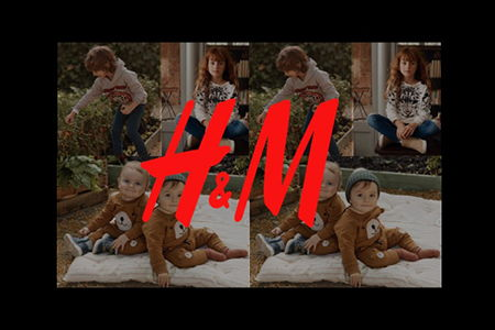 H&M-MOT