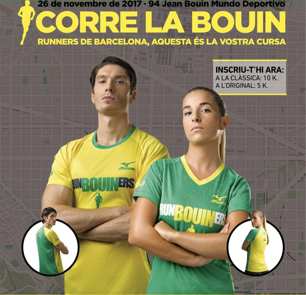 Mundo-Deportivo-Bouin
