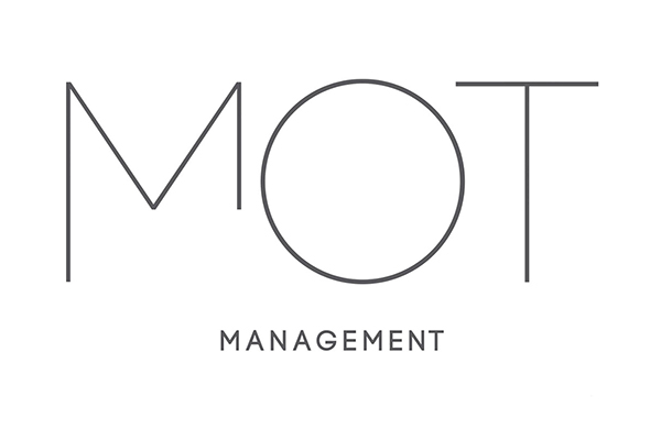 MotManagement